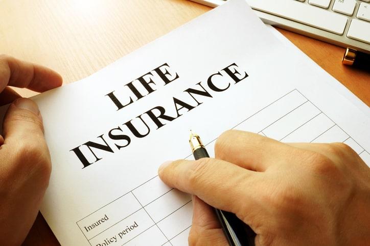 Life Insurance   Insure Me Right   Brampton